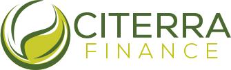 Citerra Finance