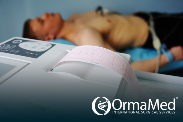 blog electrocardiograma en cd juarez 2